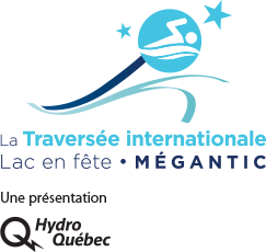 La traversée internationale