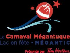 Mégantuque
