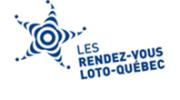 Les Rendez-vous Loto-Québec