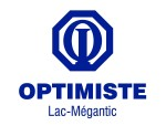Club Optimiste Lac-Mégantic