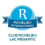 Club Richelieu de Lac-Mégantic