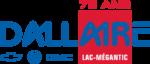 FR Dallaire Lac-Mégantic