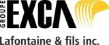 Groupe Exca - Lafontaine & fils inc.
