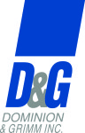 Dominion et Grimm Inc
