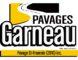 Pavages Garneau