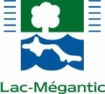 Ville de Lac-Mégantic