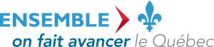 logo-ensemble (002)