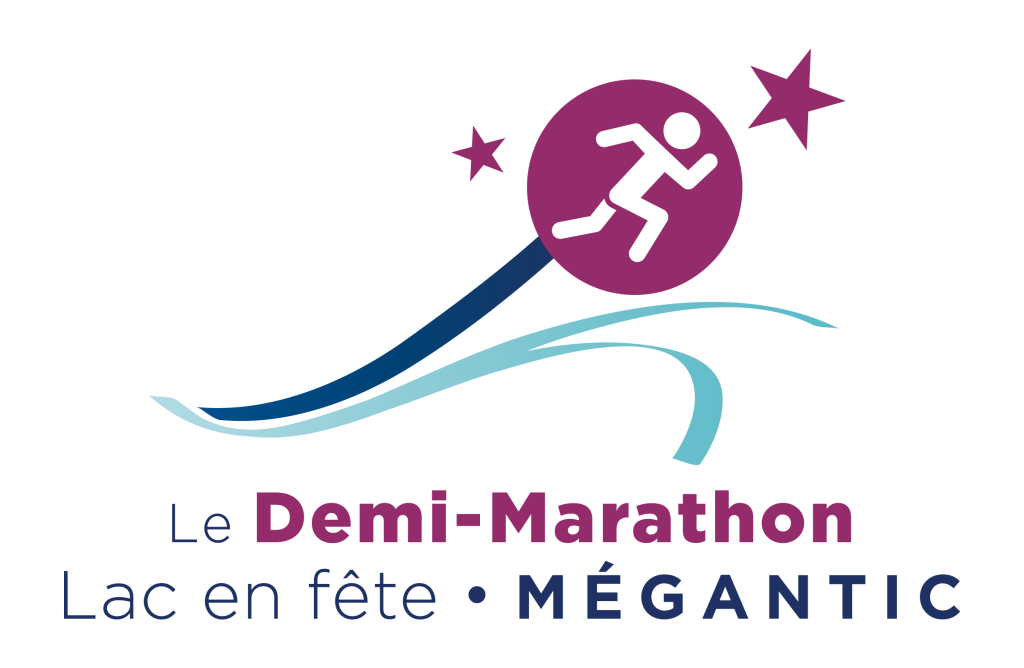 Demi-Marathon de Lac-Mégantic