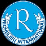 Club Richelieu de Lac-Mégantic